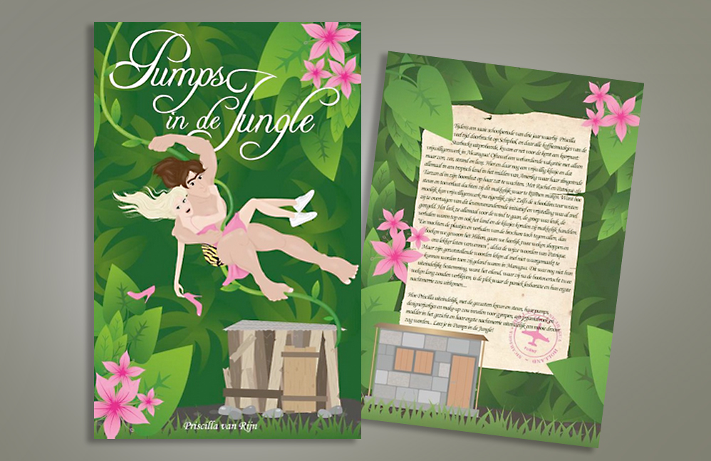boek-pumps-in-de-jungle